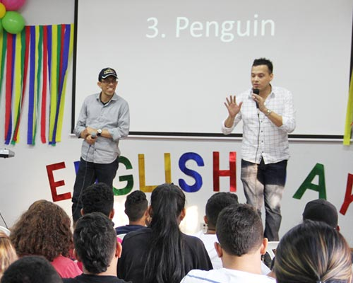 english-day-promoviendo-el-bilingueismo-de-estudiantes-itsa