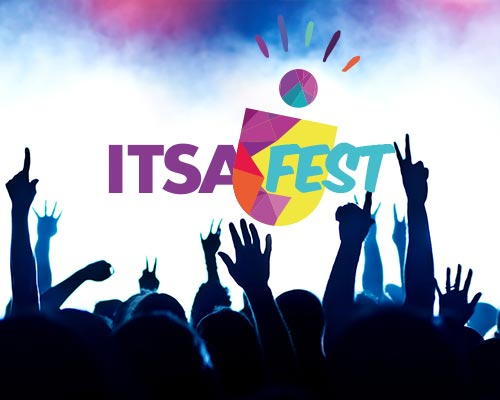 inscribete-en-el-festival-de-la-cancion-de-itsa-fest-2016