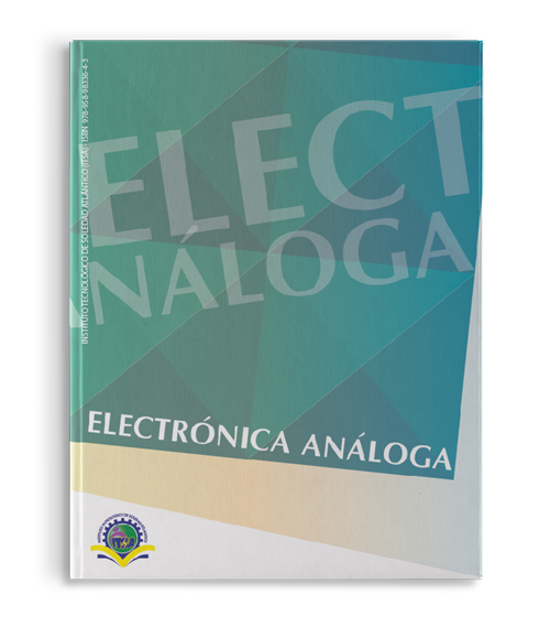 Electronica-analoga