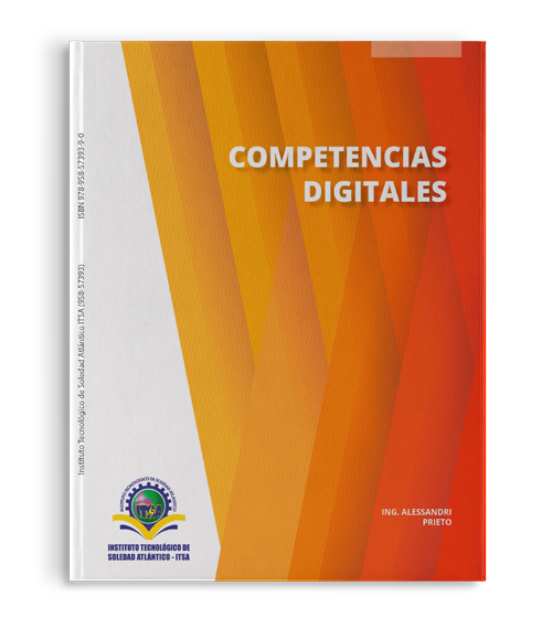 competencias-digitales